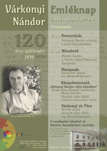 VN 120 plakát3